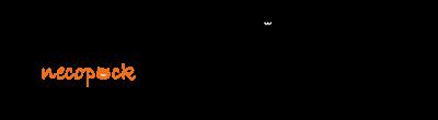 オーガニックコットンの玄米ホットパック専門店 necopack(ねこぱっく)